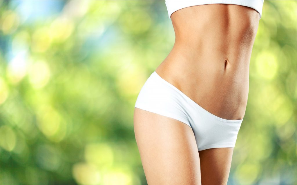 Body Contouring - preparing for your weight loss surgery