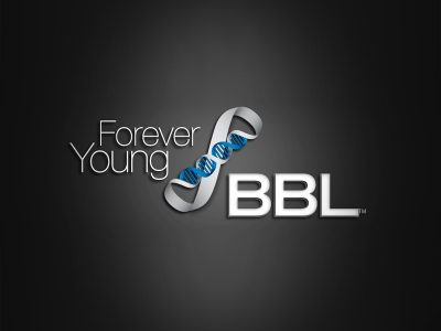 Forever Young BBL - Anti Aging