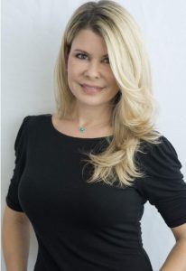 Angela Westbrook, BSN, Cosmetic Nurse Laser Expert Botox and Filler Instructor