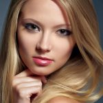 Cosmetic Surgery - Facelift