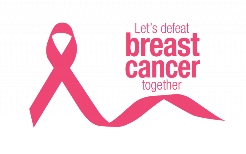 Breast Cancer - the Right to Choose