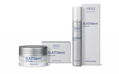 ELASTIderm Eye Products by Obagi