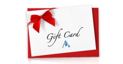 Aesthetica Gift Card
