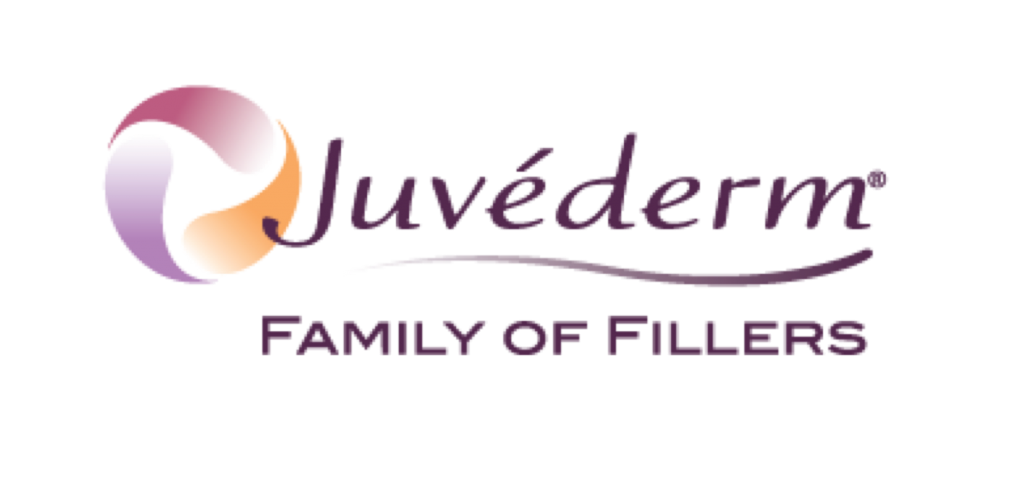 Juvederm Family Virginia