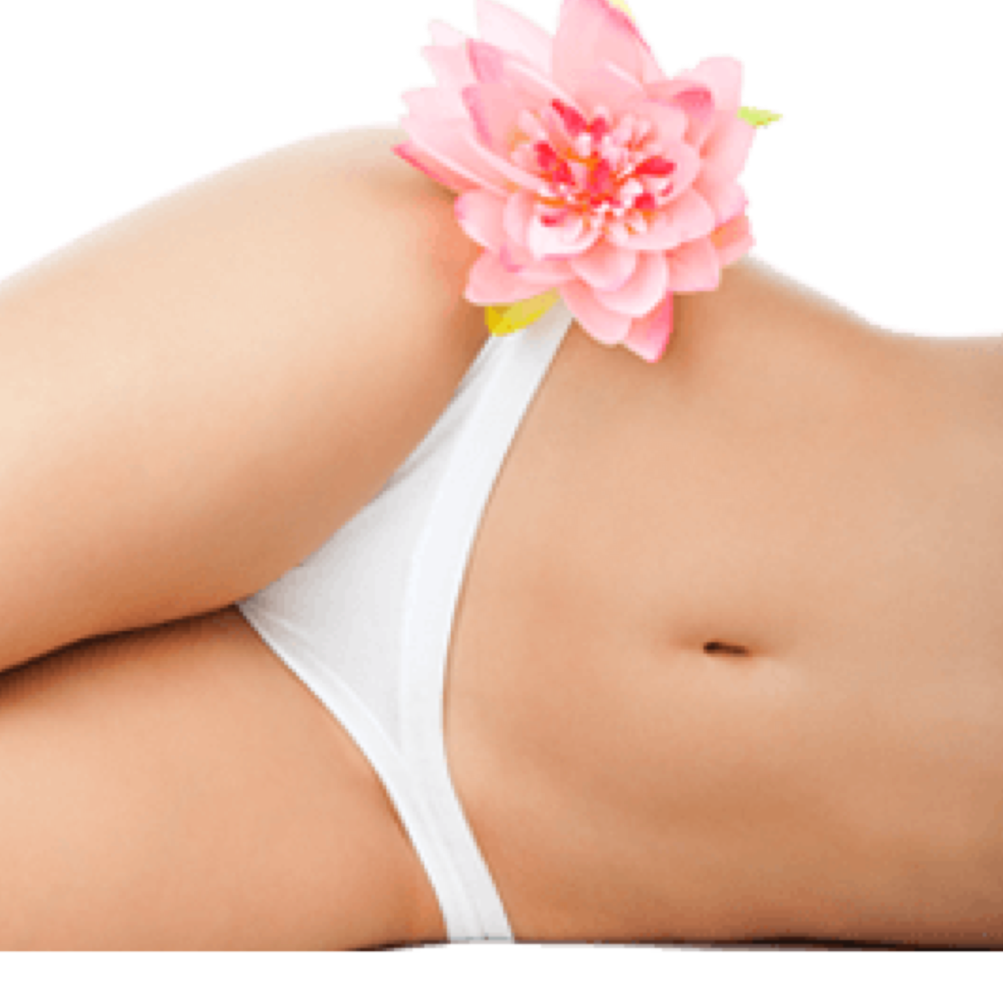 Beautiful Tummy after tummy Tuck