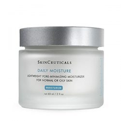 Skinceuticals Daily Moisturize Pore-minimizing Moisturizer For Normal Or Oily Skin