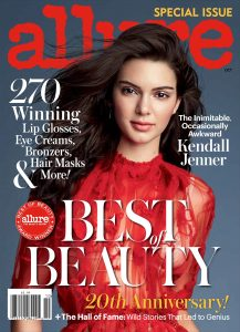 kendall-jenner-allure-cover