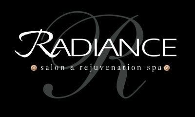 radiance_logo_black