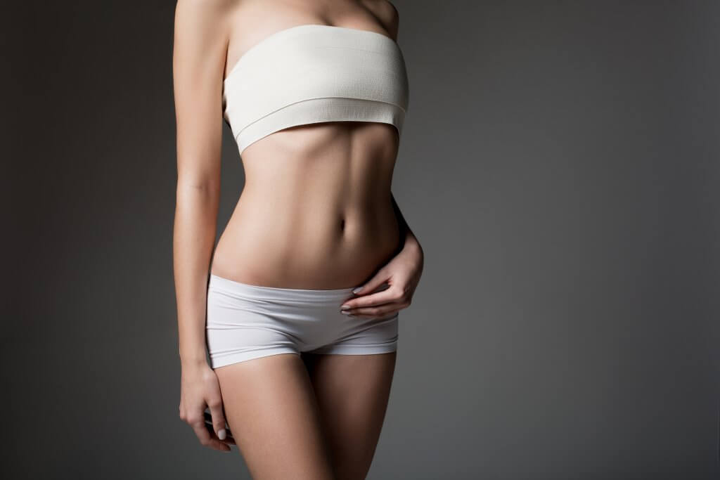 Coolsculpting Body Aesthetics Leesburg Virginia