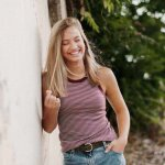 Breast Reduction in Teenagers