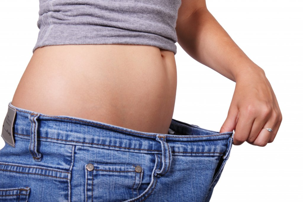 Cosmetic Surgery after weight loss