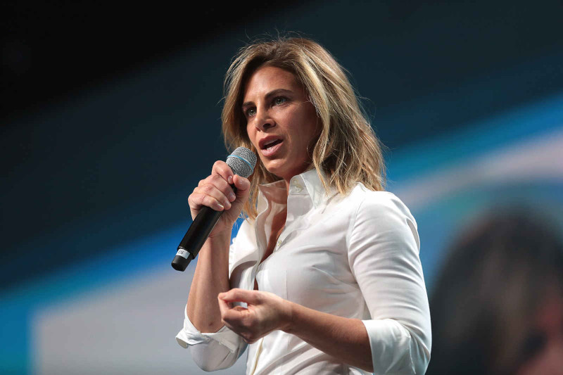 Jillian_Michaels -Jose Jobs