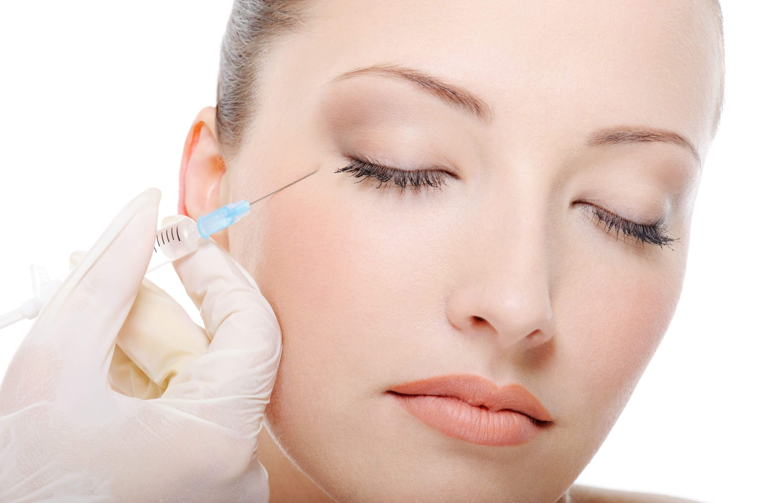 Facial Fillers & The COVID-19 Vaccine