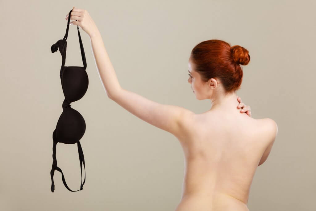 breast augmenation bra dangling copy 2