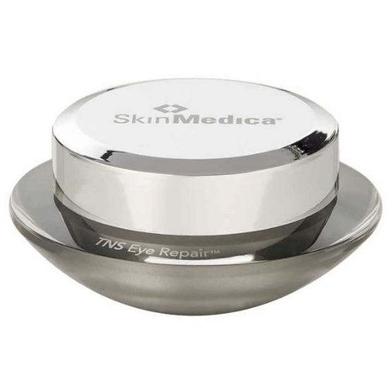 SkinMedica-for dark circles treatment under eye