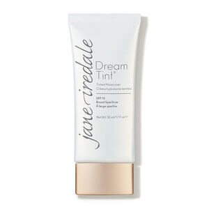 Jane Iredale Dream Tint Tinted Moisturizer