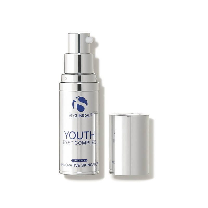 Clinical Youth Eye Complex serum