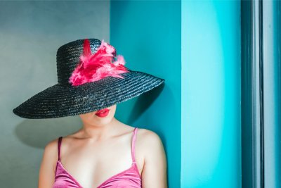 Plastic Surgery Procedures for Housewives