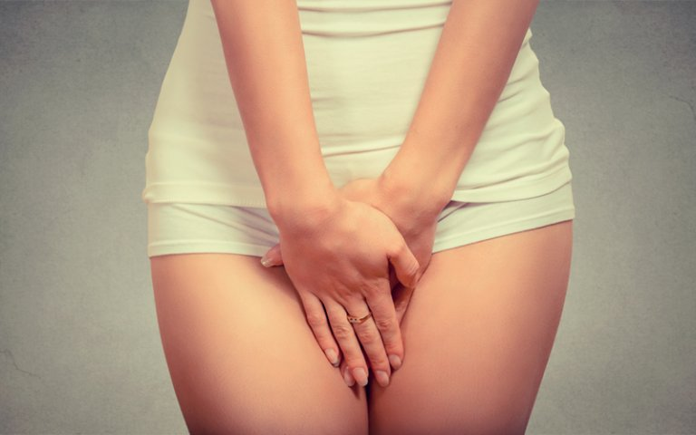 labiaplasty-surgery