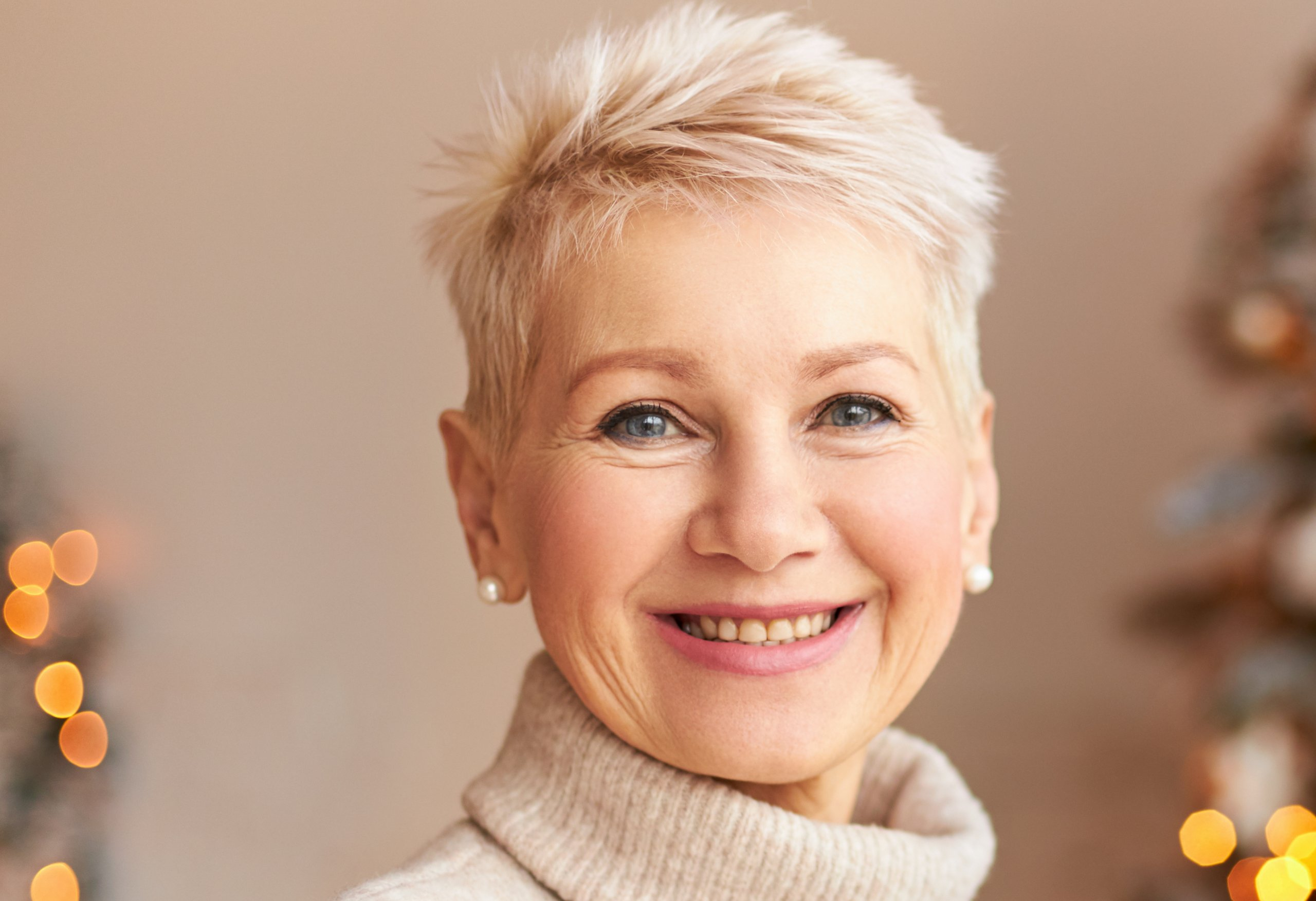 When is a Liquid Facelift Needed?