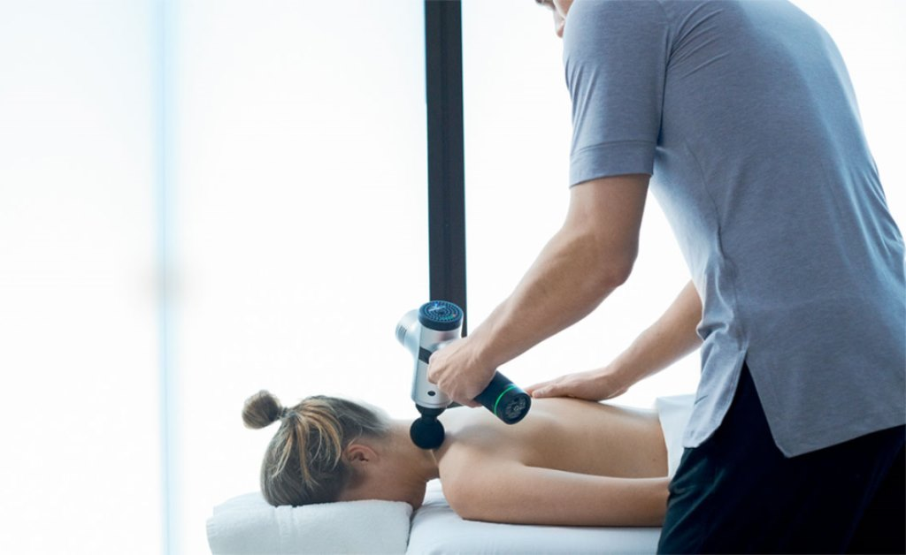 Deep-Percussion-Massage-Therapy.jpg