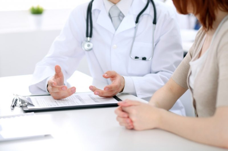 Doctor-Consultation-Woman.jpg