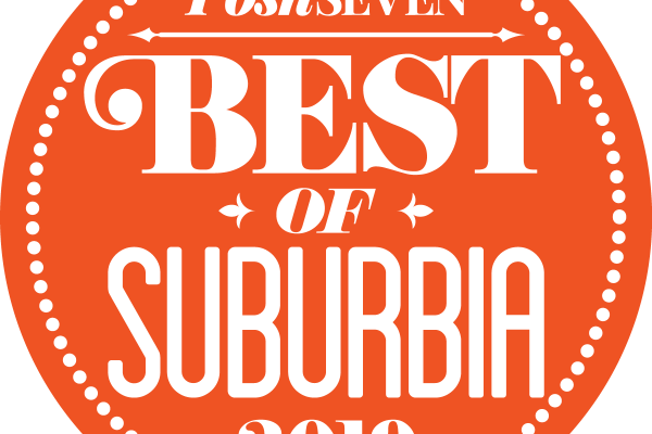 POSH7_Best_of_Suburbia_Logo