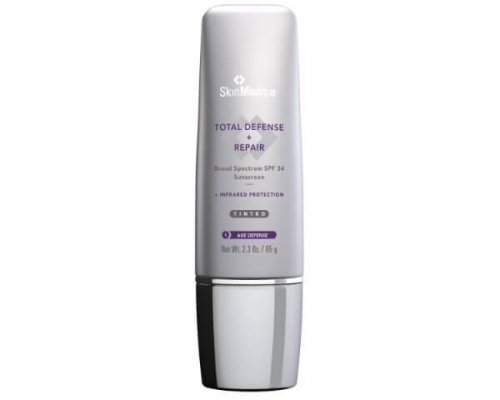 SkinMedica-Total-Defense-Plus-Repair-Sunscreen-SPF-34-2.3-oz