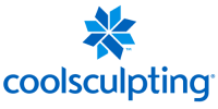 coolsculpting-logo-virginia-.png