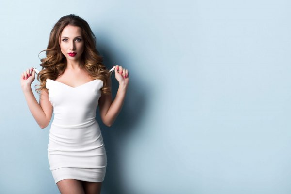 Breast augmentation FAQ's