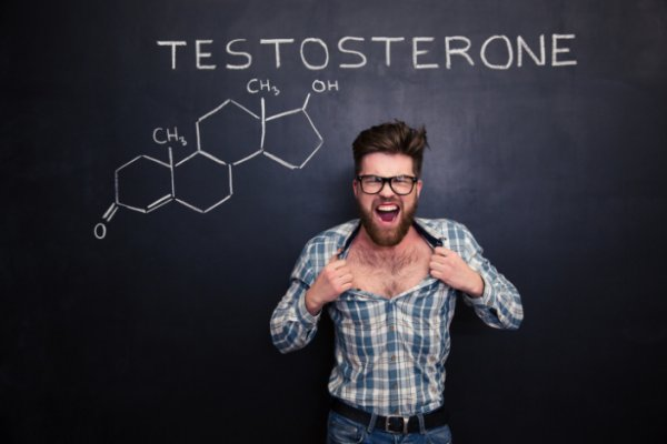testosterone-man.jpg